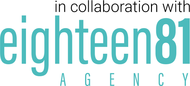 eighteen81 Agency