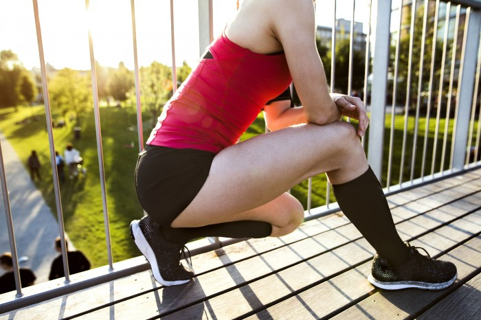 What Are Compression Socks and Why Would I Need Them?