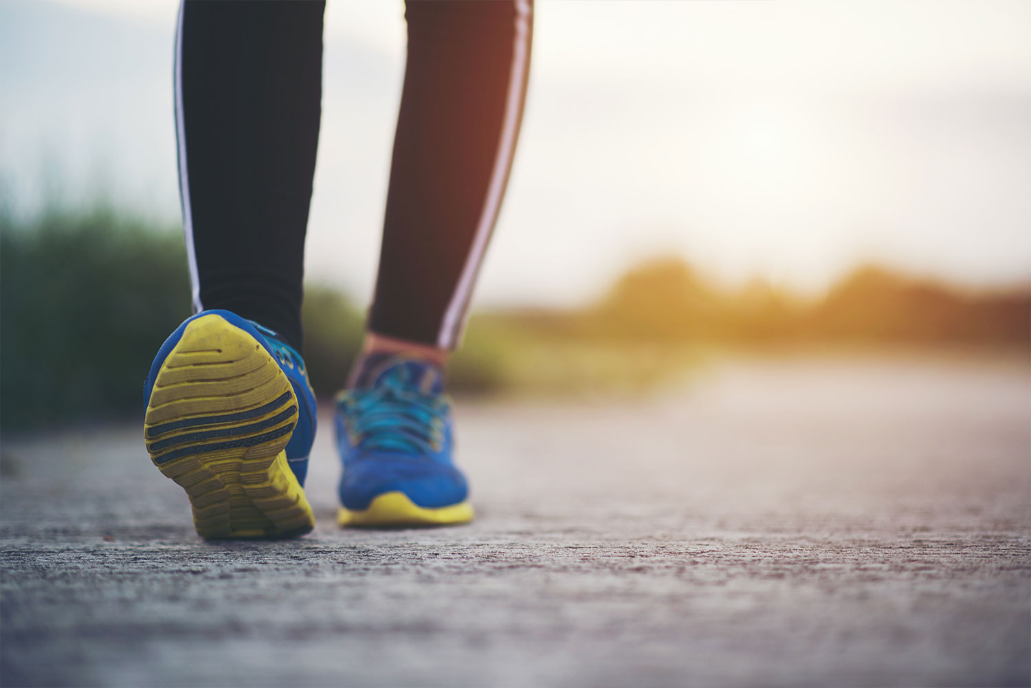 What are the most common causes of venous disorders?