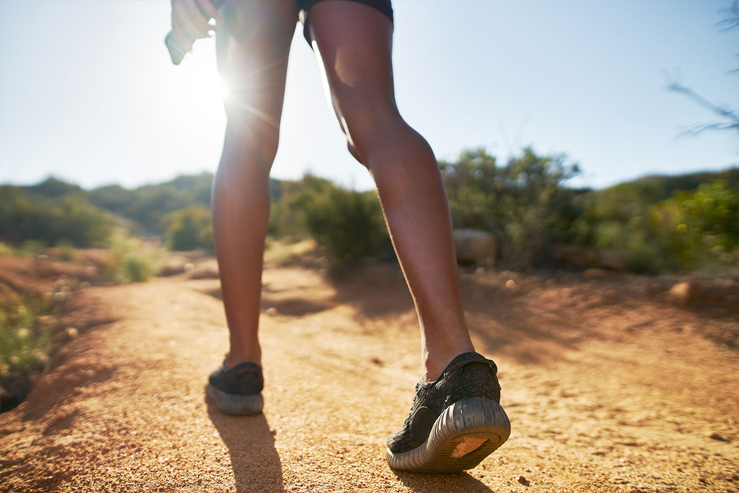 What is venous insufficiency and how can it be treated?
